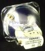 Low Price Wholesale Vivitek Portable Projector lamp/Spare Bulb Original and Replacement Series D326MX,D326WX,D330MX,D330WX