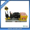 JZ-9EA automatic key cutting machine