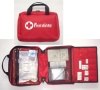 Handing First aid kit (FDA&CE approval)