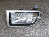 fog lamp for Toyota Noah CR40 Spasio 1996-1998