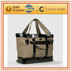 fashion baby diaper bags ISO 9001:2008