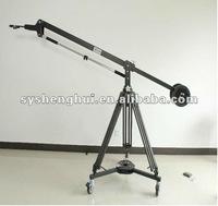 jib arm, cine, tripod cine, camera jib, video camera support