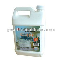 Stone material cleaning agents