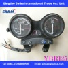 YBR125 Motorcycle Digital Electric Speedometer