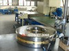 Tapered roller thrust bearings, single direction K-T 921