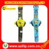 Ben 10 kids toy projector watch