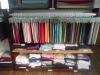 Rayon jersey fabric,rayon filament knit jersey