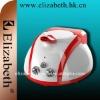 2011 New Design of heater fan