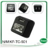 2012 Newest portable mobile phone battery charger