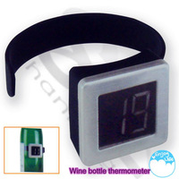 Digital Wine thermometer