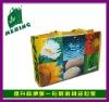 big size pp woven bag guangzhou factory