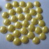 high quality epoxy hot fix rhinestone ;iron on resin rhinestone;iron on resin transfer rhinestone