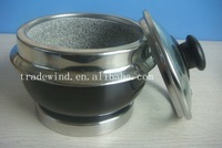 the kitchen of the stone pan,kitchenware pan