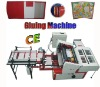 Automatic glue machine(4)