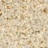 granite america, granite distributors, granite fireplace