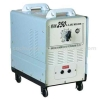AC Arc Welding Machine (BX6)