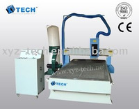 Professional Wood CNC Engraving Machine
