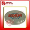 Fashion Round CD Packing Box