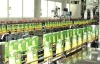 juice production plant manufacturer