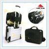 16 inch luggage NS-A05