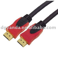 the popular selling usb Cable