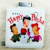 Wonderful Portable Charger Christmas Gift in 2013