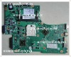 Replacement part for Toshiba Satellite L650 L655 L650D Motherboard V000218060 L650D-013 L650D-014