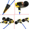 Davis Trumpet Milez Beast earphones Good quality OEM China Manufacturer