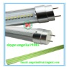 good price and quality 1200mm 17W T8 led tube light