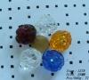 many kinds of bead