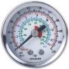 HL-A05 pressure gauge