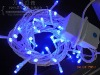 led string light, led christmas lights,christmas lights