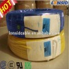 ul1028 pvc hook-up wire