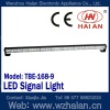 1w&0.5w Led Signal Tower Light, TBE-168-9