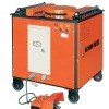 GW40-N Rebar bender (Rebar bending machine/ steel bending machine)