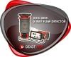 Inspection Equipment for Boiler Tube