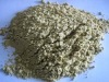 Supply All Kinds of Vegetable Powder / Carrot Powder / Carrot Spray Dried Powder / Factory Price
