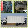 truck tyre 750r16
