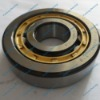Rowing machine parts bearing