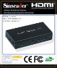 Hdmi Splitter 1*3,support 3D TV