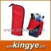 Wonderfull design pencil bag