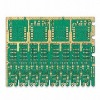 Production Services for Single Side, Double Side or Multilayer PCBs
