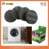 NEW PRODUCTS OF STRONG EVA machine anti-vibration pad