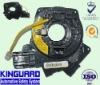 AIR BAG CLOCK SPRING Cable Sub-Assy Spiral for ford focus