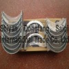4BT 6BT ISBE ISDE ISLE Connecting rod bearing