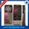 k11 2 sims celulares chinos