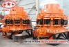 High efficiency Cone Crusher Mining Machinery long lifespan and large capacity Cone Crusher