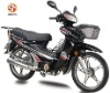 110CC cub motorcycle ,4 stroke Motorbikes ,New bikes ,China motor,Zongshen engine cycle ,Best selling Chooper motorcycle
