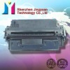 Black new toner cartridge for HP Q2610A
