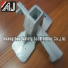 Forged Formwork Wedge Clamp